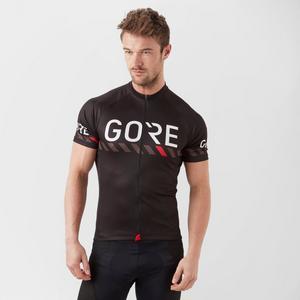 GORE Men's C3 Brand Jersey