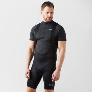 GORE Men's C3 Bib Shorts+