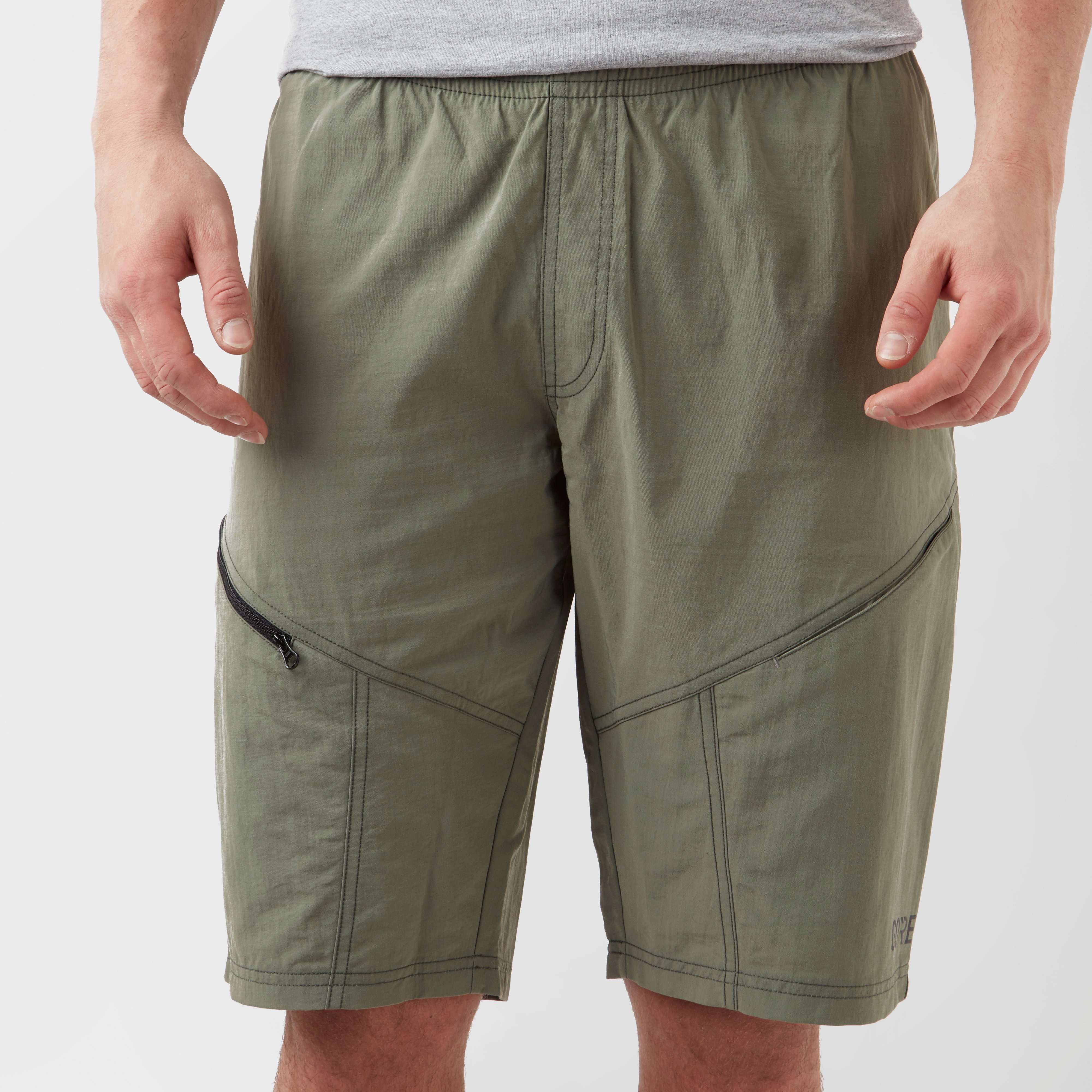 GORE Men's C3 Classic Shorts+