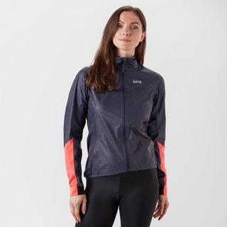 Women's C7 Shakedry™ GORE-TEX® Cycling Jacket