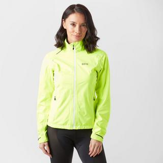Women's C3 GORE-TEX® Active Jacket