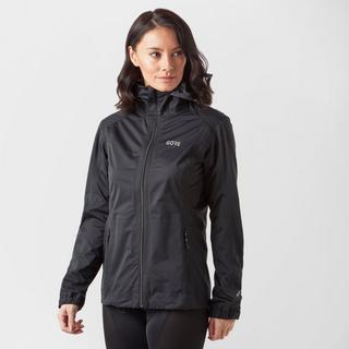 Women's R3 GORE-TEX® Active Hooded Jacket
