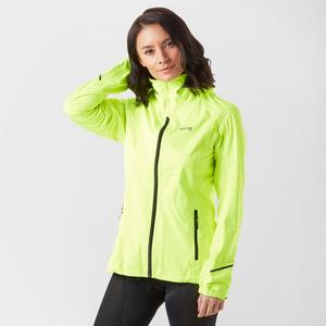GORE Women's R3 GORE-TEX® Active Hooded Jacket