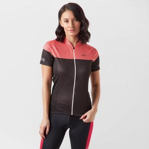 GORE Women's C3 Optiline Jersey