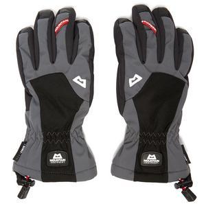 MOUNTAIN EQUIPMENT Women's Guide Gloves