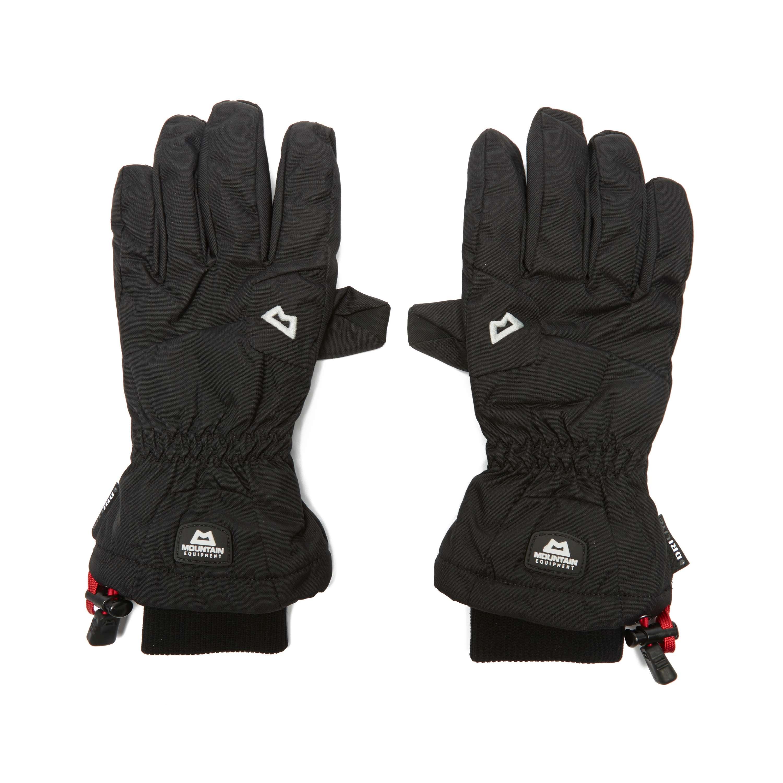 MOUNTAIN EQUIPMENT Women's Mountain Gloves