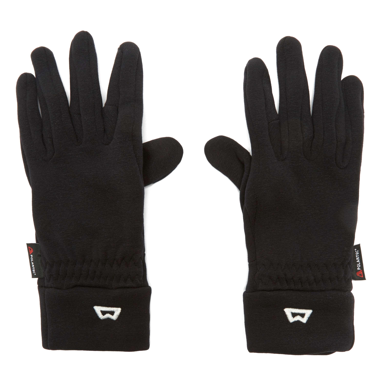 MOUNTAIN EQUIPMENT Women's Touchscreen Gloves