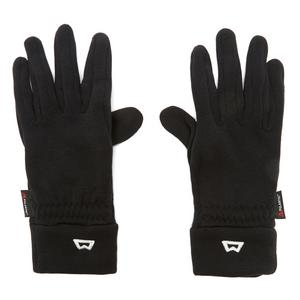 MOUNTAIN EQUIPMENT Women's Touchscreen Gloves