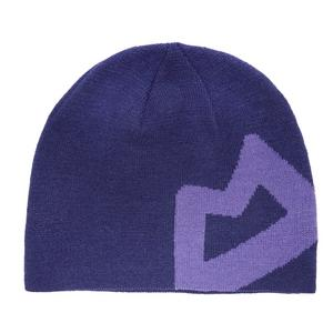 MOUNTAIN EQUIPMENT Women's Branded Knit Beanie