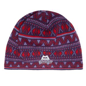 MOUNTAIN EQUIPMENT Women's Tempest Beanie