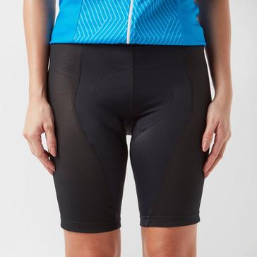 b934bbf49d343 GORE Women's C5 Liner Short Tights+