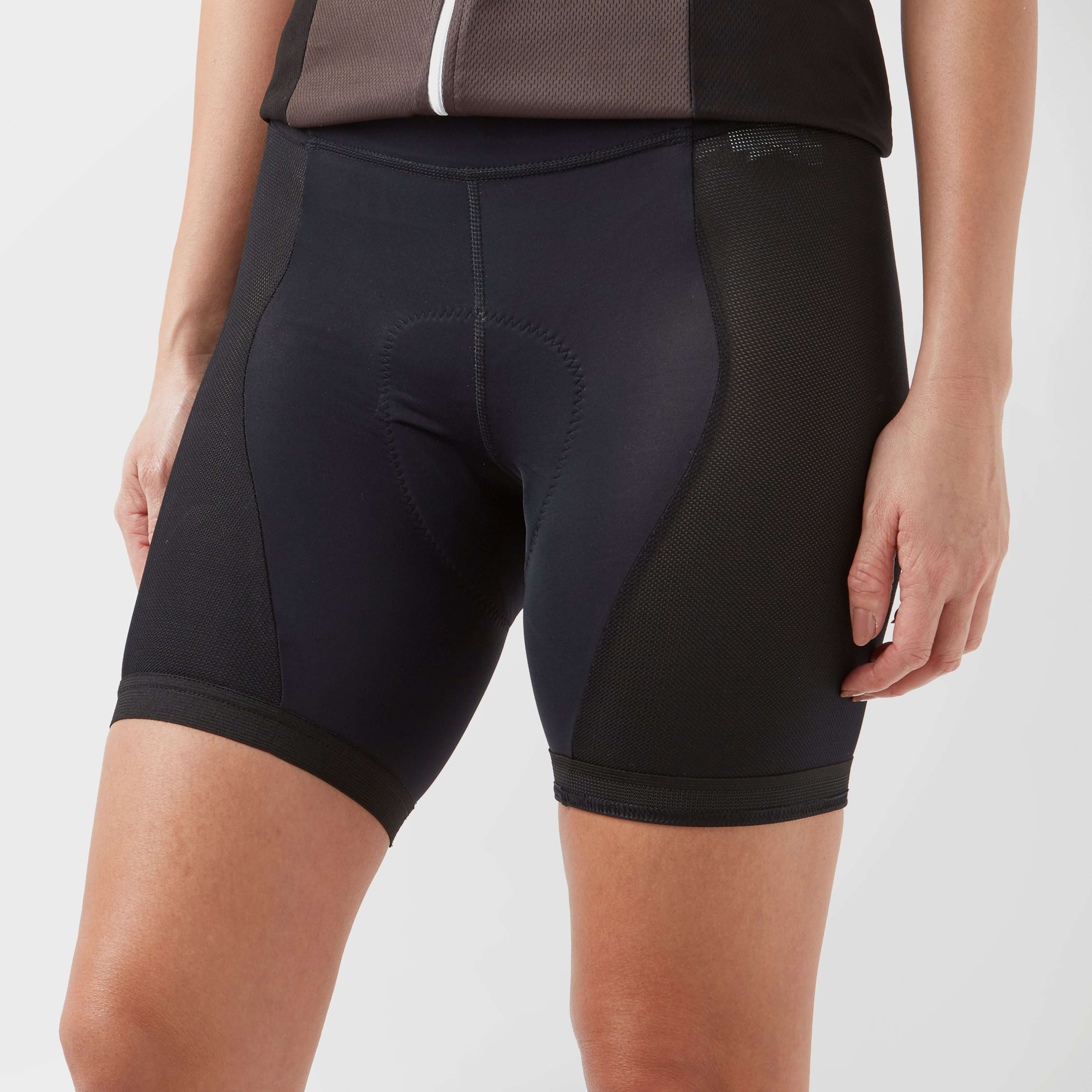 GORE Women's C5 Liner Short Tights+