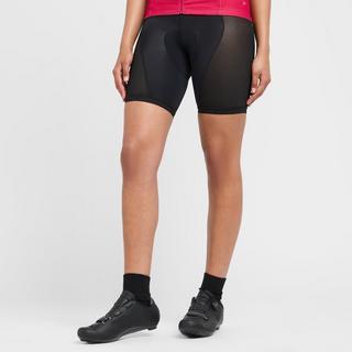 Women's C3 Liner Short Tights+
