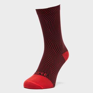 GORE Men's C3 Optiline Mid Socks