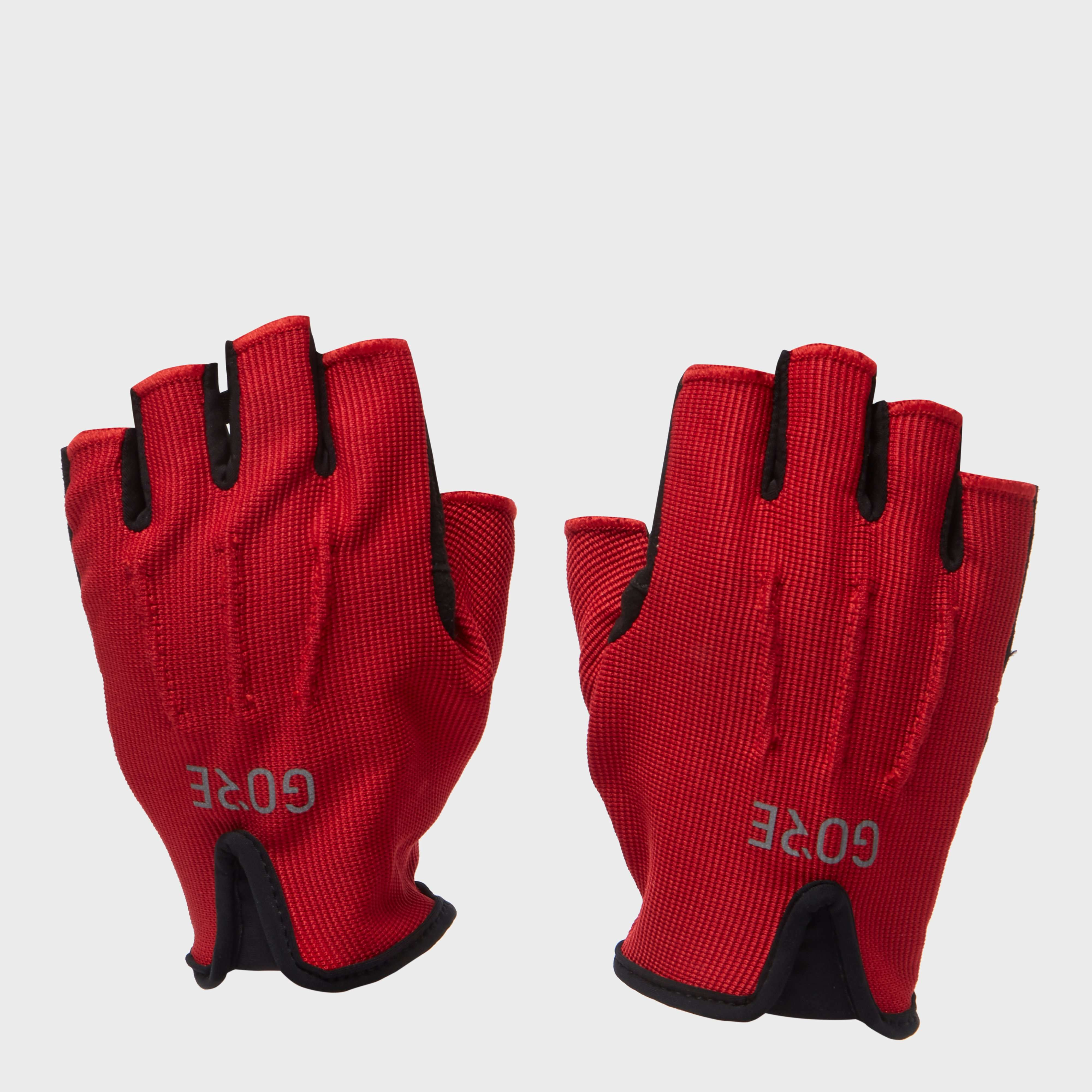 GORE Gore C3 Cycling Gloves