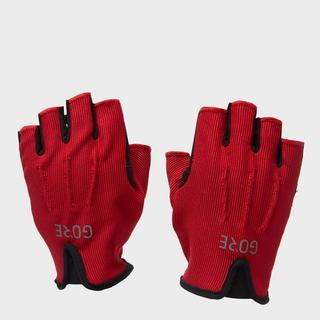 Gore C3 Cycling Gloves