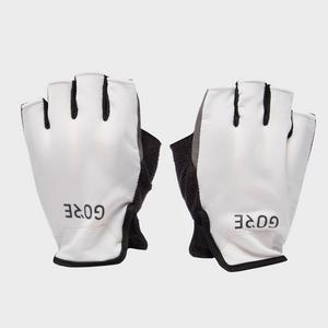 GORE C3 Short Finger Cycling Gloves
