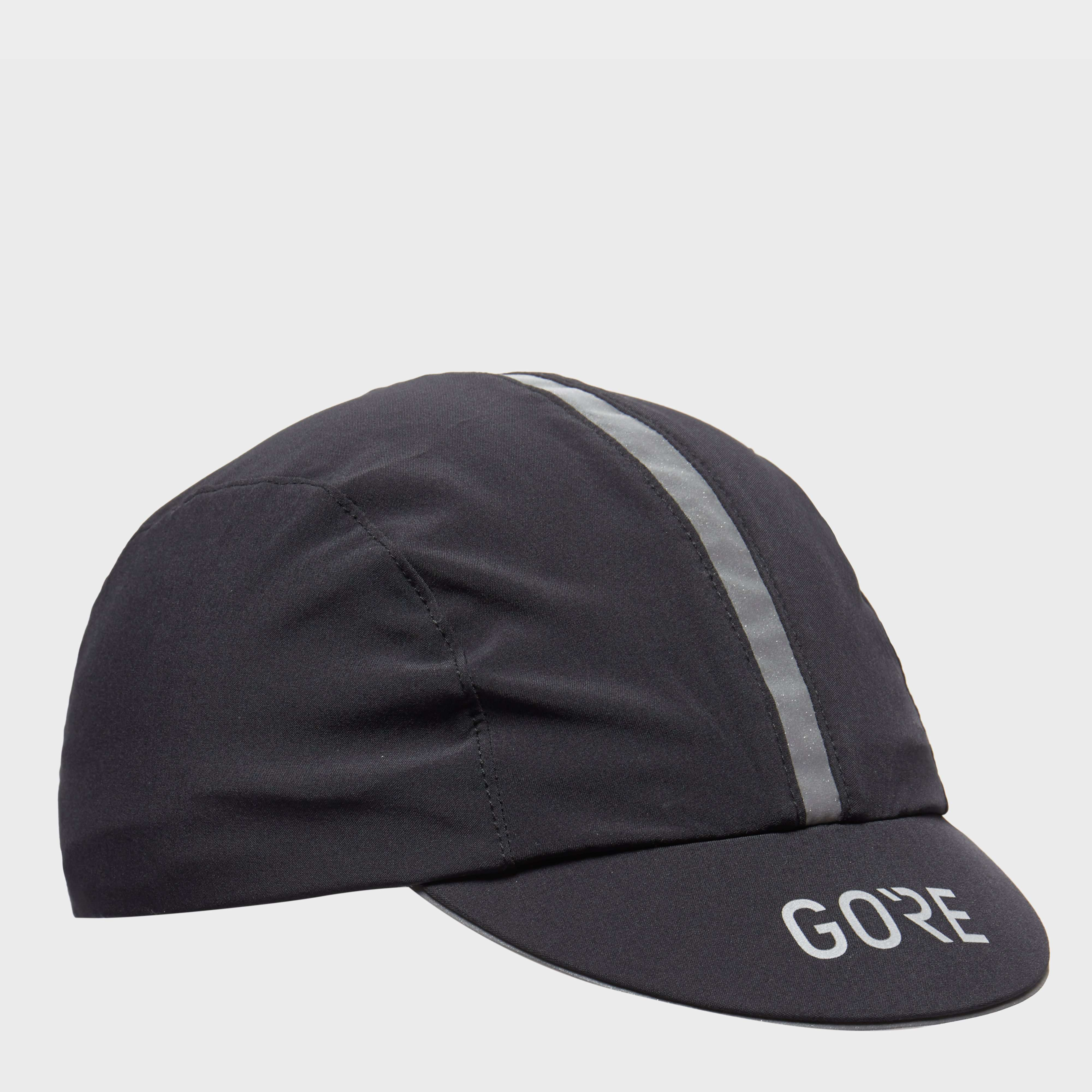 GORE Men's C5 Light Cap