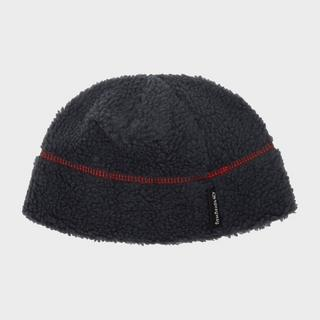 Boys' Rebel Beanie