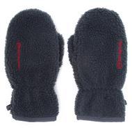 Kids' Rebel Mittens