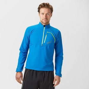 INOV-8 Men's 275 Softshell Jacket