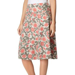 ROYAL ROBBINS Women's Essential Bali Skirt