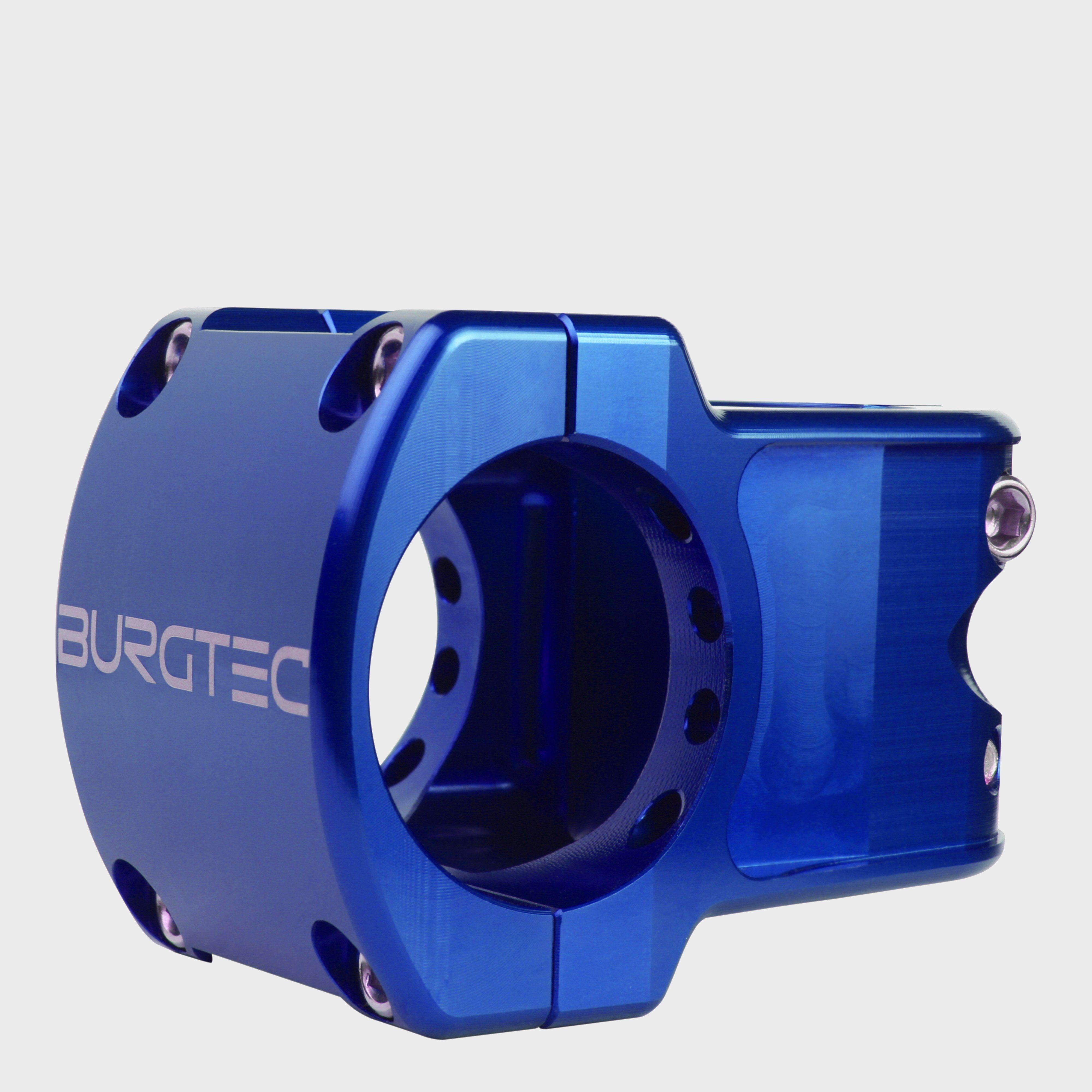 BURGTEC MK2 Enduro Stem 35/35C