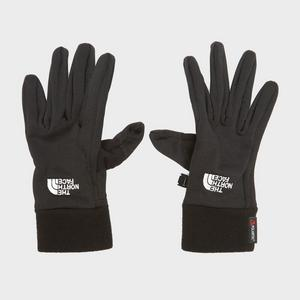 THE NORTH FACE Women's Powerstretch Gloves