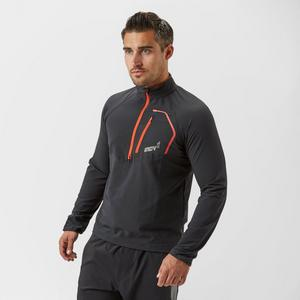 INOV-8 Men's 275 Softshell Jacket