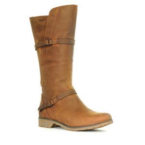 TEVA Women's De La Vina Waterproof Boot