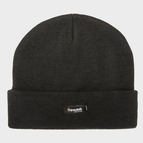 Mens Winter Hats   Beanies  24fb0058055