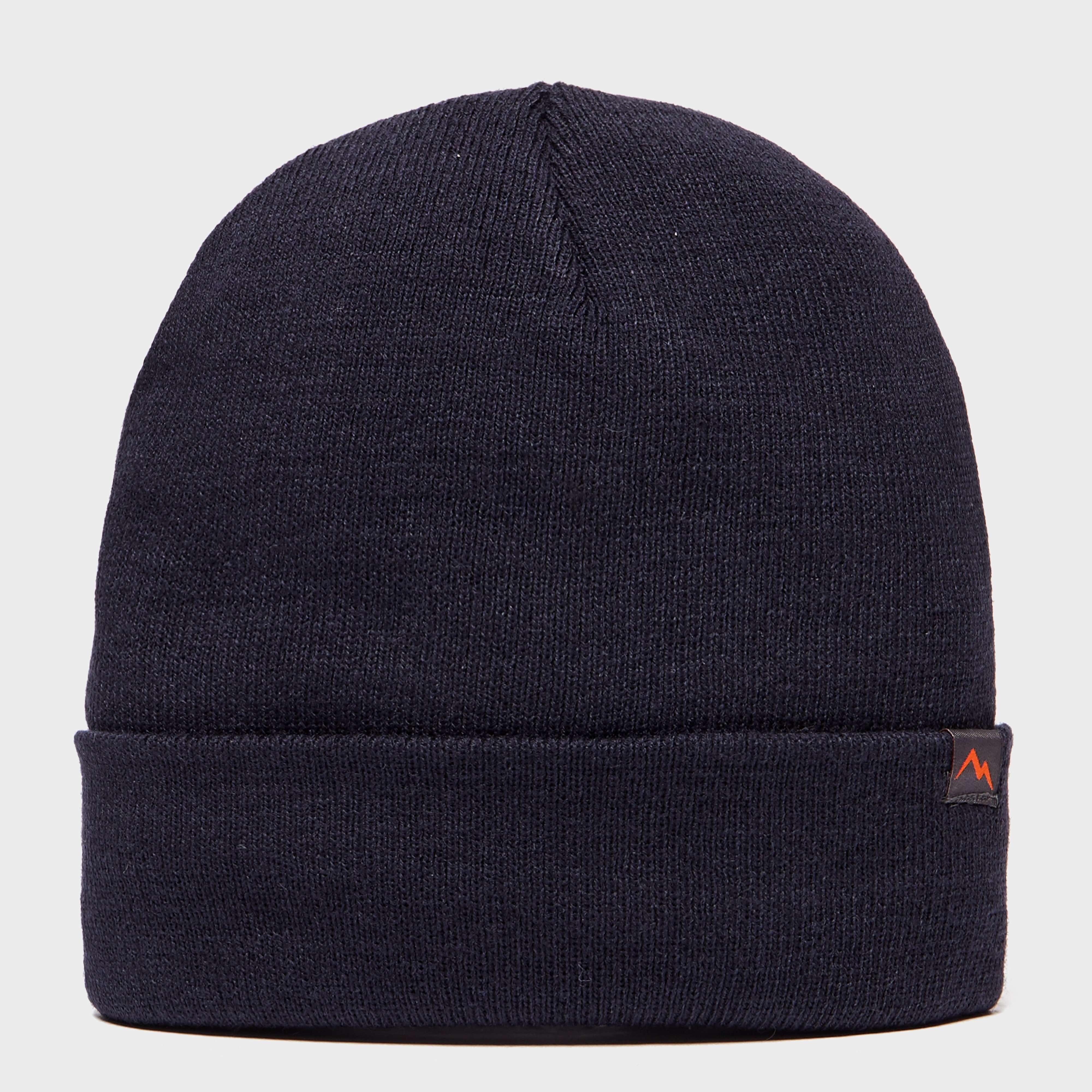 PETER STORM Unisex Thinsulate Beanie Hat