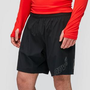 INOV-8 Men's 210 Trail Running Shorts