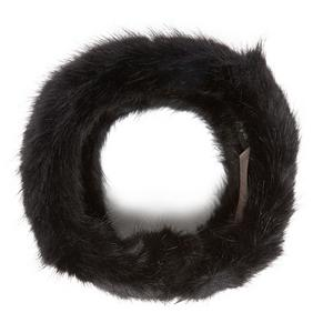 BARTS Women's Fake Fur Headband