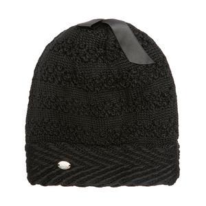 CAPO Bow Cap