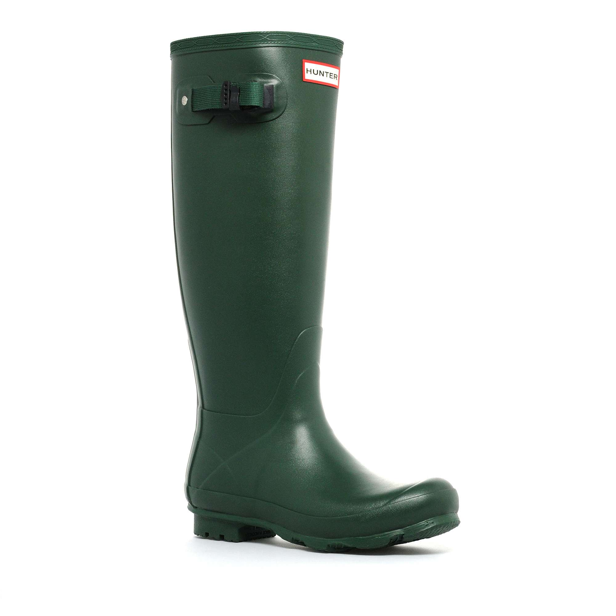 HUNTER Norris Wellies