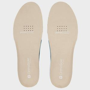 ORTHOSOLE Men's Lite Style Insoles