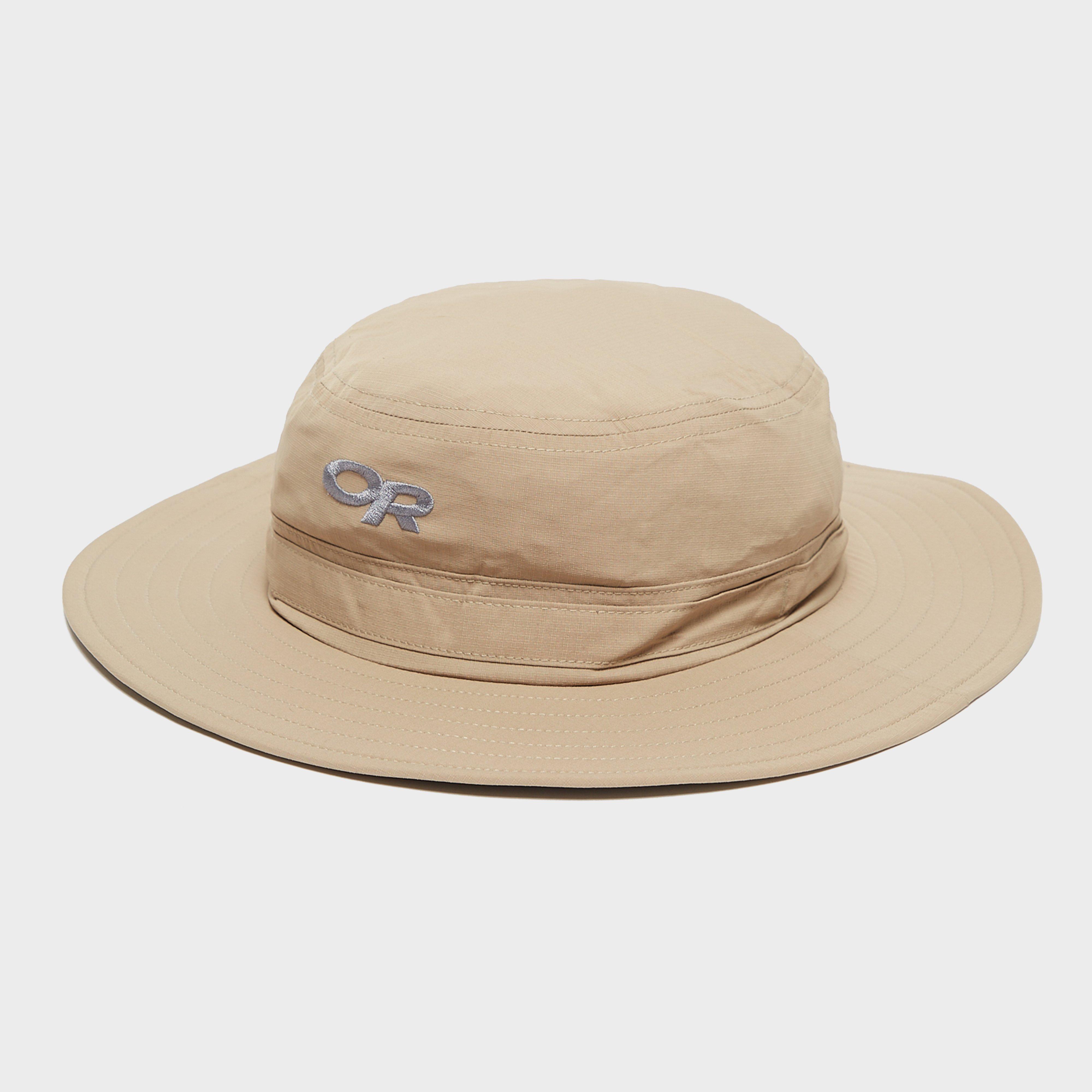 Outdoor Research Helios Sun Hat bdbff809466d