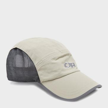 9284c6e021f Khaki OUTDOOR RESEARCH Swift Cap