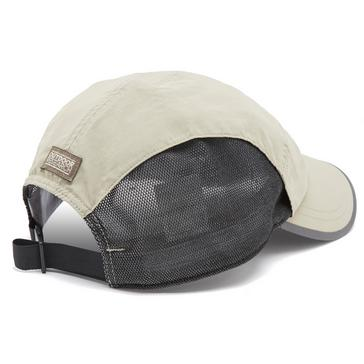 Khaki Outdoor Research Swift Cap