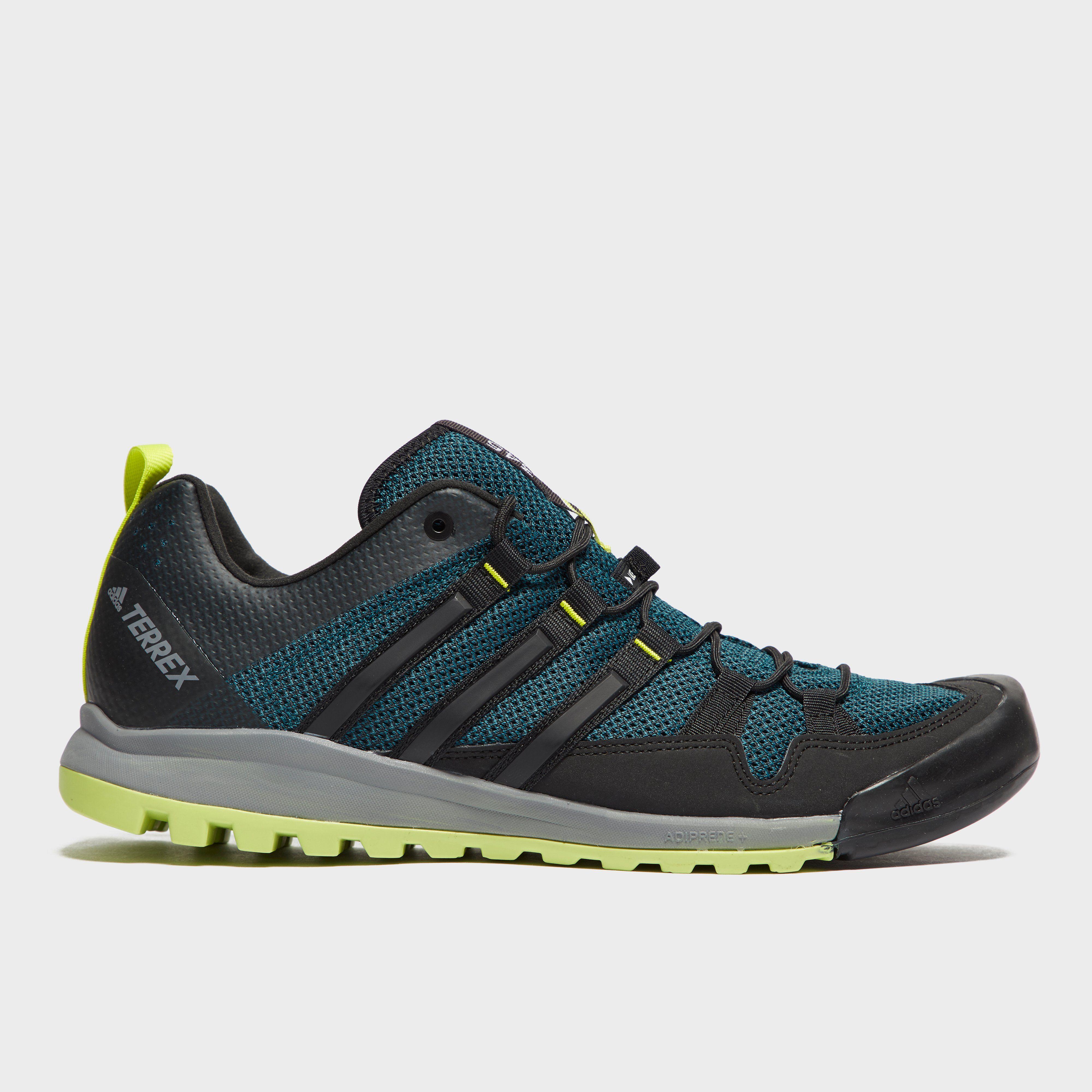 ADIDAS Men's Terrex Solo Shoes