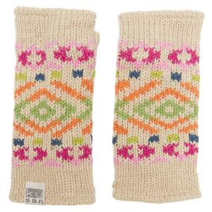 KUSAN Women's Handwarmers