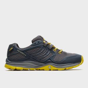 MERRELL Men's Verterra Sport GORE-TEX® Hiking Shoe