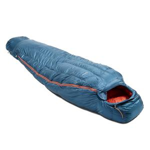 MONTANE Direct Ascent Sleeping Bag