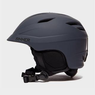 Gallix II Ski Helmet