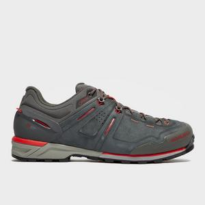MAMMUT Men's Alnasca Low GTX®