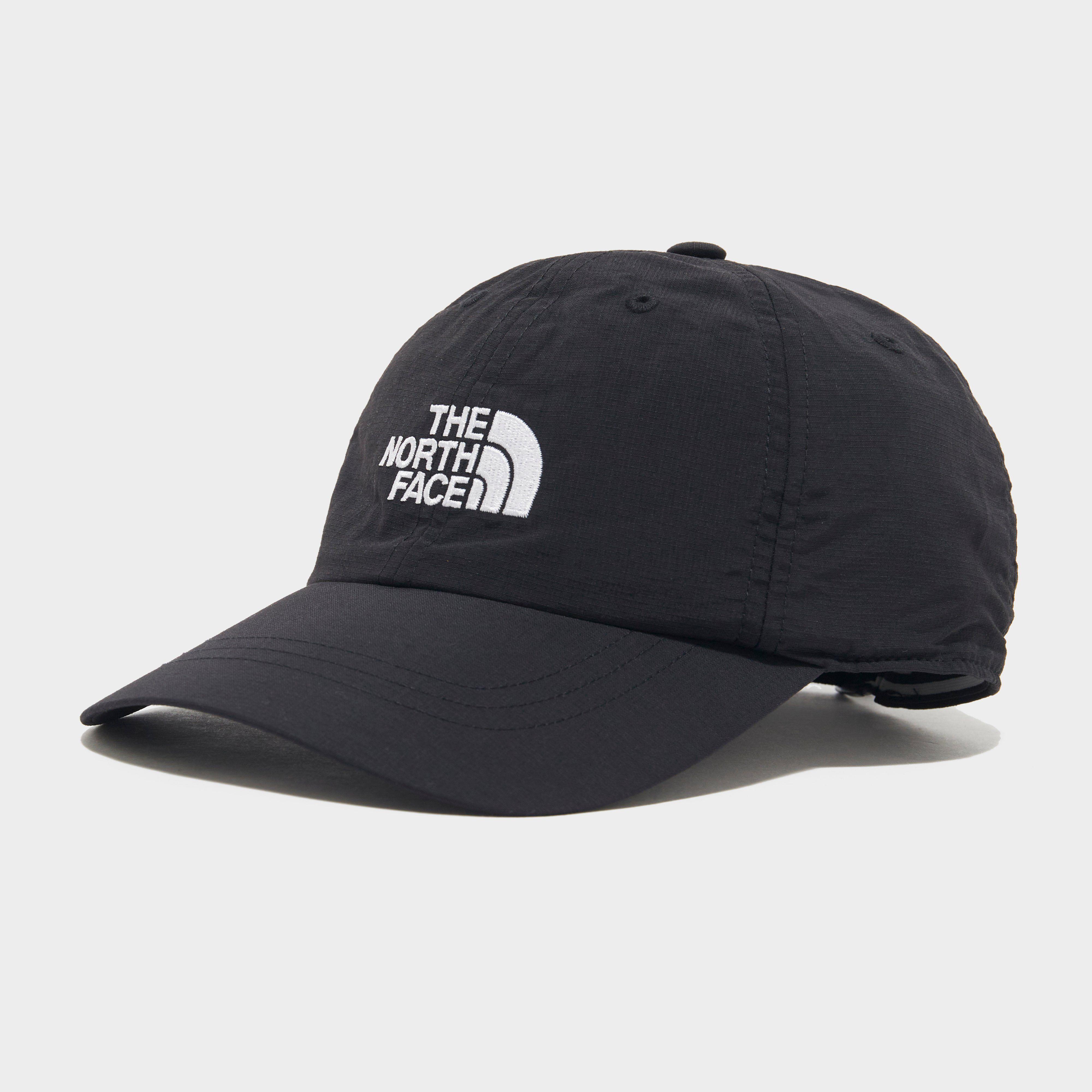 THE NORTH FACE Men's Horizon Strapback Cap