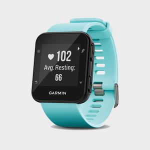 GARMIN Forerunner 35 Multi-Sport Watch