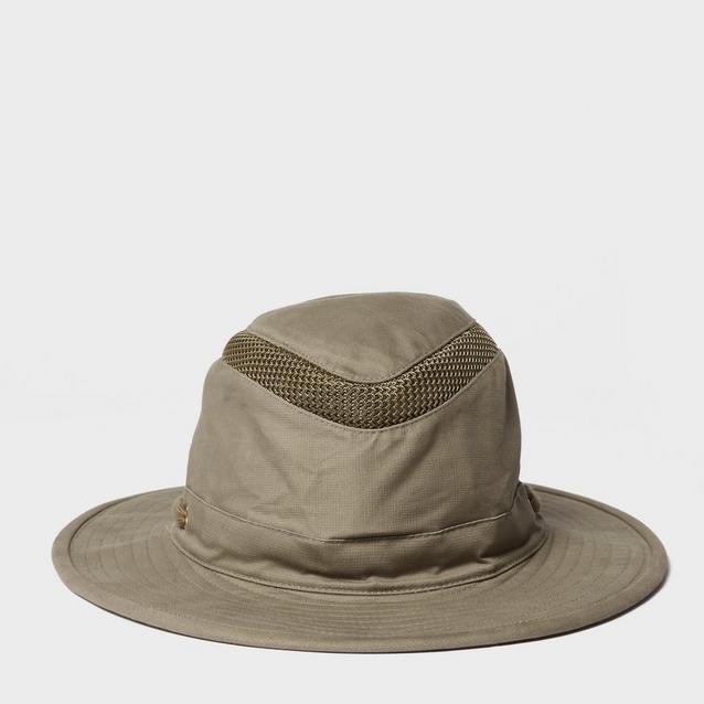 e179e2eafcff4 TILLEY Unisex T4MO-1 Hiker s Hat image 3