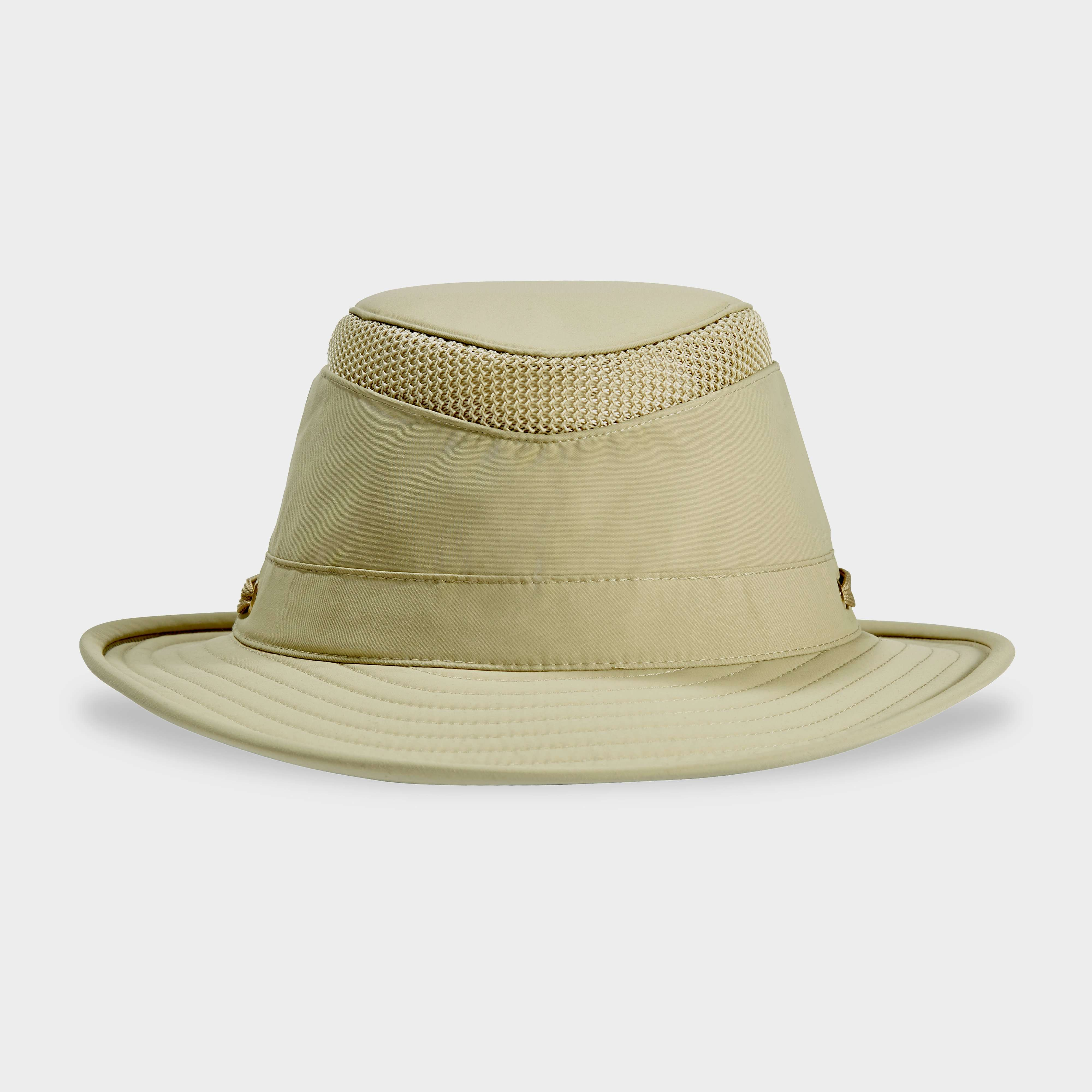 TILLEY Unisex LTM5 AIRFLO® Hat